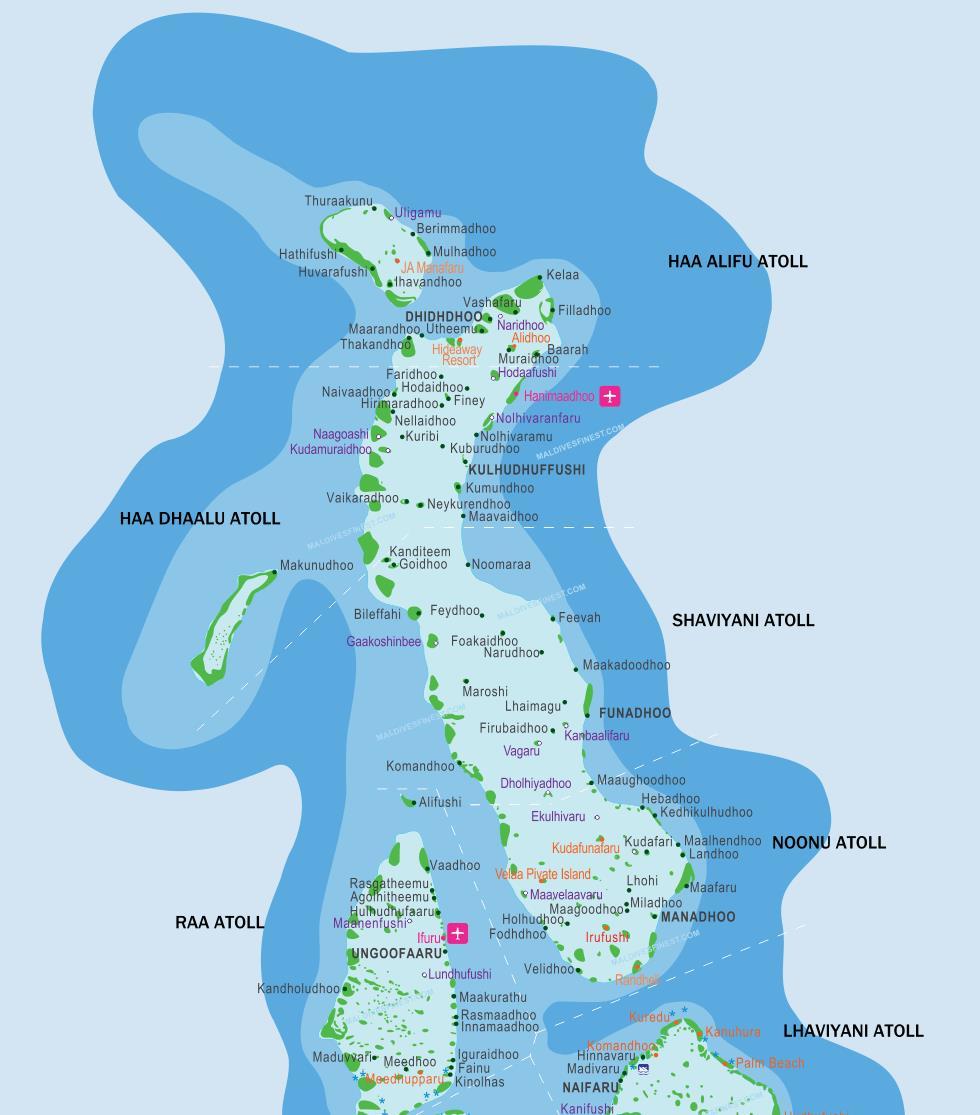 马尔代夫海底光缆系统dscs将于1月建成投产