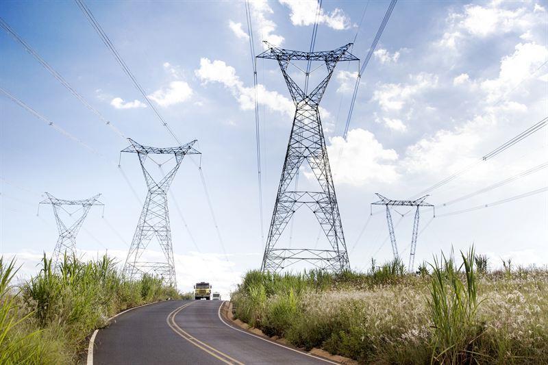 ABB获巴西高压直流输电7500万美元订单