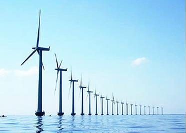 2020年我国海洋可再生能源总装机将超5万千瓦