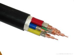 东大街如意佳园二期工程供配电设备项目电缆采购