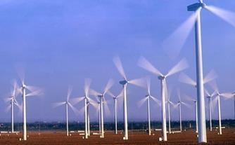 大唐新能源2016年实现利润2.93亿元