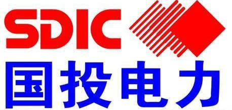 长江电力等斥资超23亿元举牌国投电力