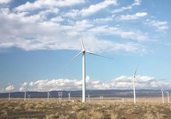 国网新疆电力试点需求响应风电消纳