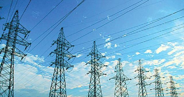 广西电网已投370多亿元建设北部湾电网