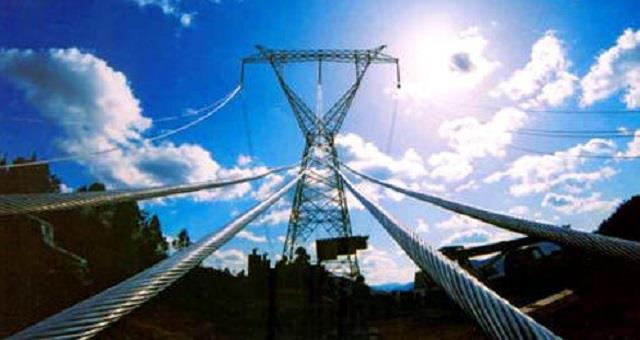 云南电网省内售电开门红 主要行业开工率达50.63%