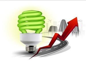 2月份广西全社会用电量同比增长6.17%