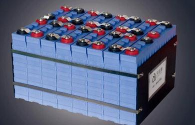 现代汽车正在研发固态电池 有望很快进入市场