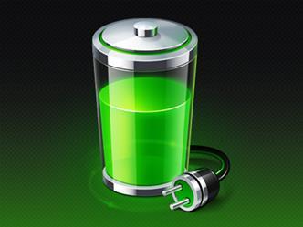 科技部:高比能量密度锂离子动力电池密度提升30%