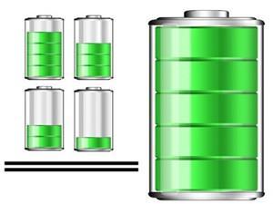 中科院深圳先进院成功研发钠型双离子电池