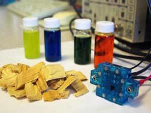 正极材料LMFP重获关注 新一代产品开发即将完成