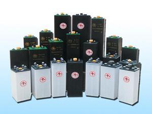 日本开发高性能蓄电池 成本降低能量密度翻2倍