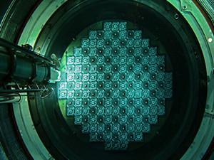 压水堆核电站反应堆压力容器密封环实现国产化