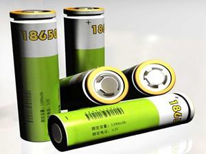 中国电科院成功解决了钛酸锂电池胀气问题