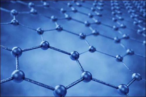 浙江大学研制出超导石墨烯纤维 用途广泛