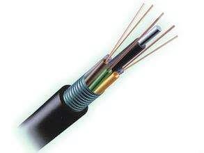 延长光缆寿命三大技术