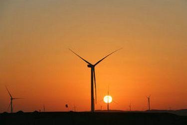 我国首次制定风电装备润滑领域国家标准