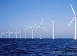 大功率海上风机研制有望再提速