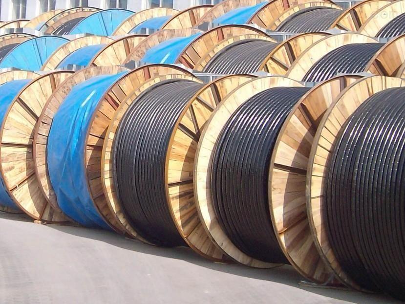 山东临沂电线电缆企业大抽检 10家产品已送检