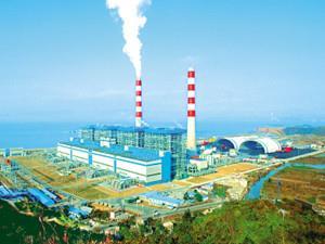 一季度五大发电集团火电亏损加剧