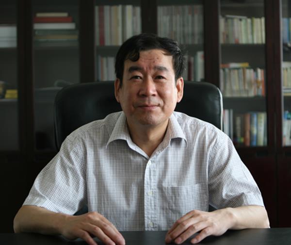 西安地铁建设指挥部办公室原主任陈东山被立案侦查,涉受贿罪