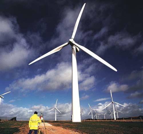 国内首个风电制氢工业应用项目制氢站沽源开工