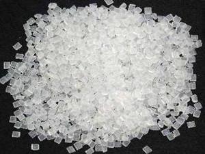 扬子石化首次成功生产锂离子电池隔膜专用树脂
