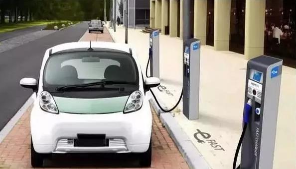 《电动汽车充电用电缆》新国标将于12月实施