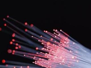 康宁推出结合多光纤和单光纤连接点的多用途平台
