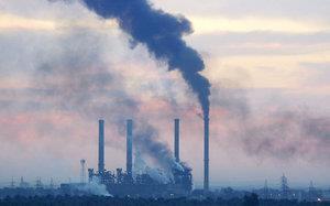 发改委:燃煤发电标杆电价7月1日起上涨