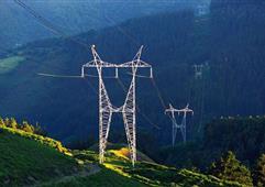 南方电网对港送电占香港总电量26%