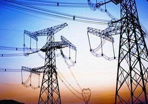 南方电网每年输港电量约占香港用电量四分之一