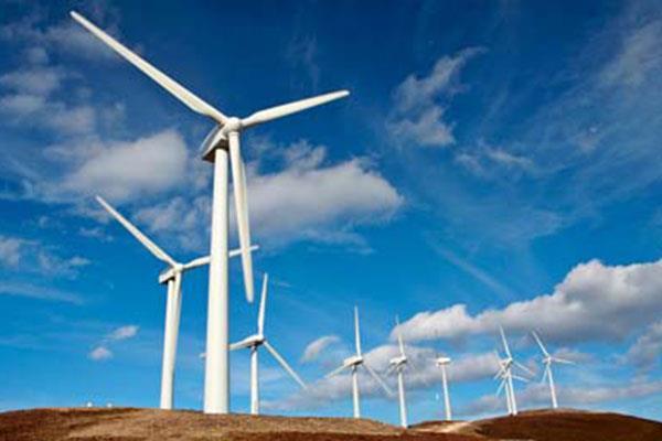 阿曼将于年底招标11个可再生能源项目