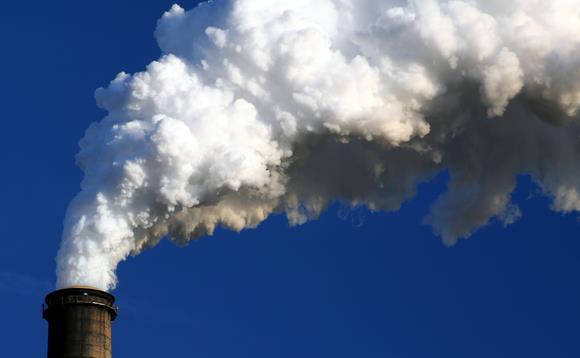 """""""清洁电力""""倡议促进更清洁的欧洲电力市场"""