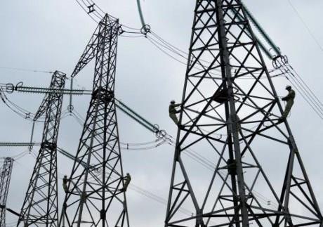 越南多农省计划斥资6.6亿元升级输电网