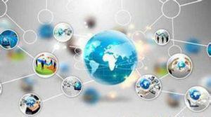 雄安新区将全面商用新一代物联网技术