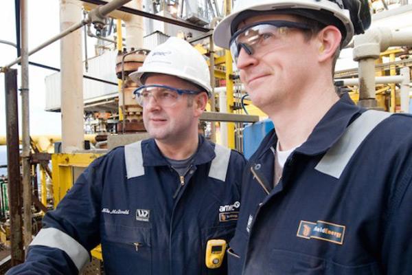 住友重工收购CFB锅炉业务 聚焦可持续能源