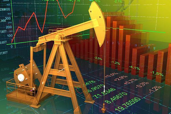 美林银行:上半年全球石油需求增速低于预期