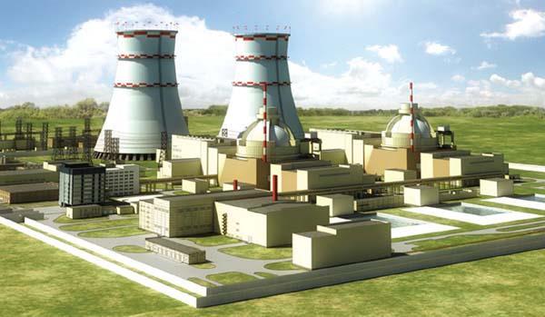 孟加拉国和中国将合建1320兆瓦燃煤电厂