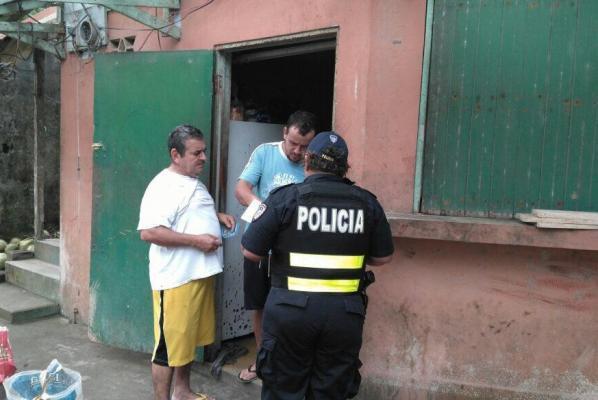 中美洲爆发大规模停电事故 波及多个国家数百万人
