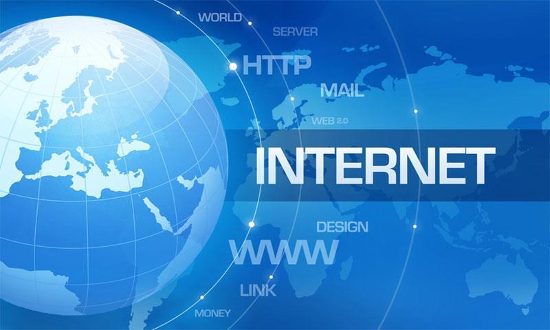 海底电缆故障致巴基斯坦全国网速变慢