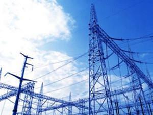 海南首家城市配电管理中心在三亚成立