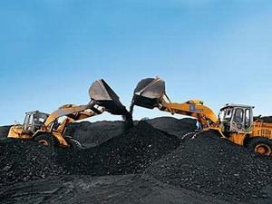 2017年安徽省将退出705万吨煤炭产能