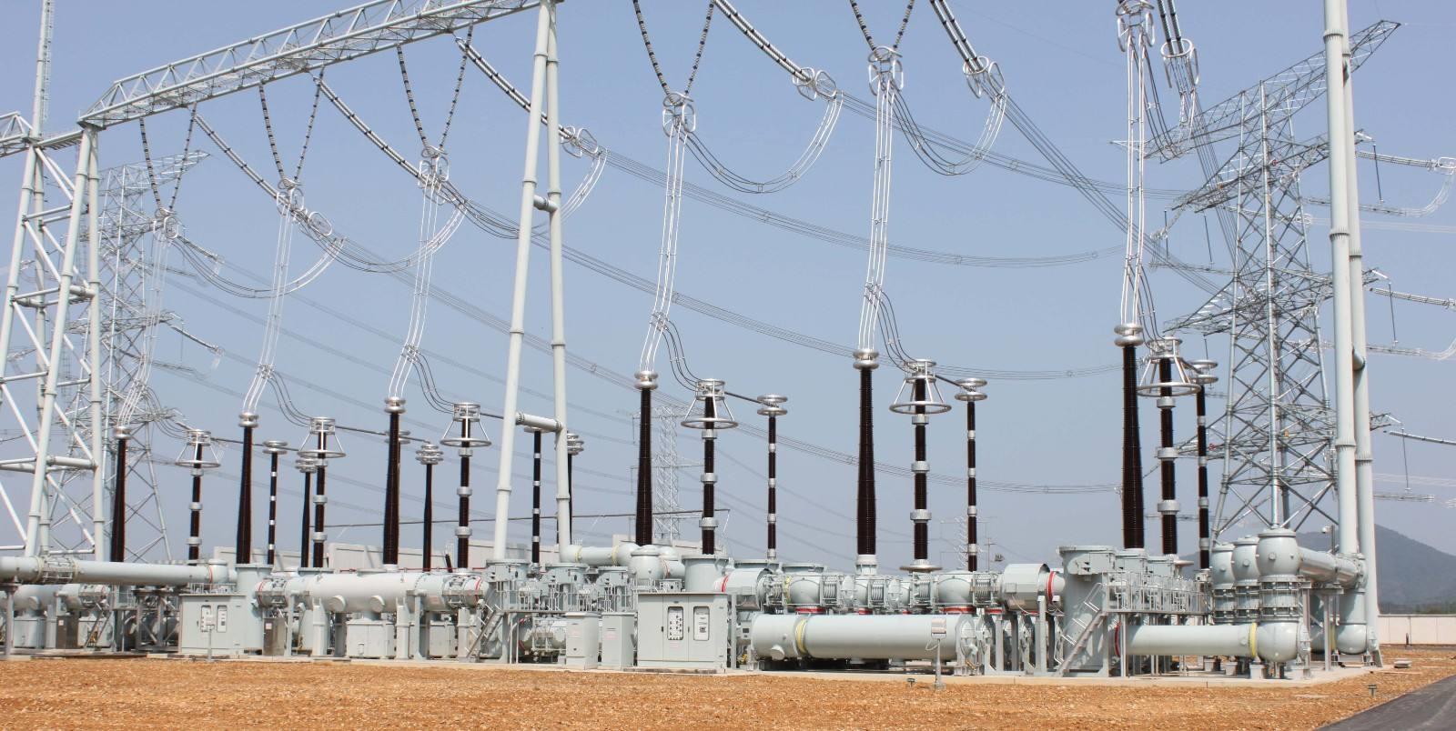 上半年云南西电东送电量489亿千瓦时 创历史新高