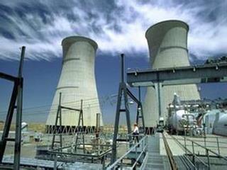三代核电AP1000示范项目两个1号机组年内并网发电