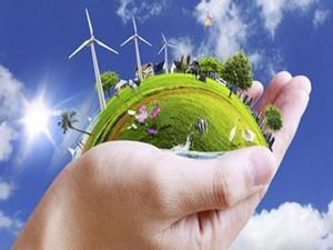2020年海南清洁能源装机比重将提高到50%