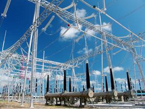 中电联:上半年全社会用电量同比增长6.3%