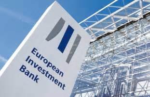 欧投行新增43亿欧元贷款支持可再生能源