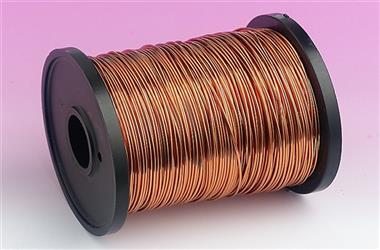 2017年6月日本铜缆出货量增至57800吨