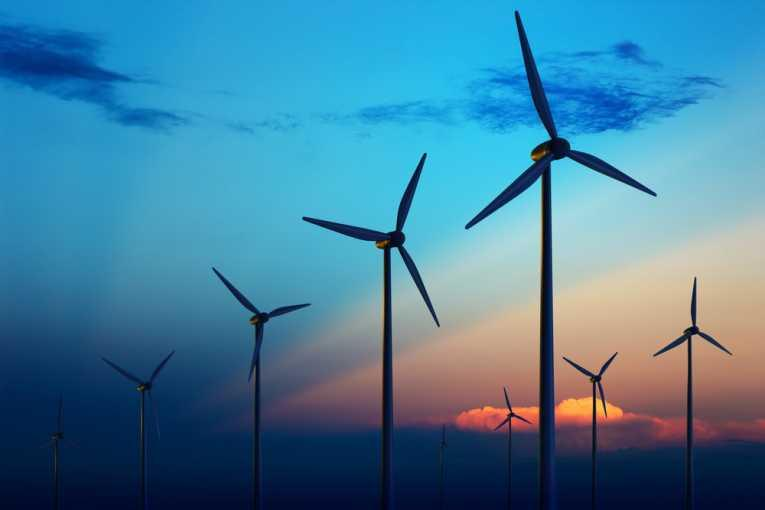未来十年亚太区(不含中国)新增风电超72GW