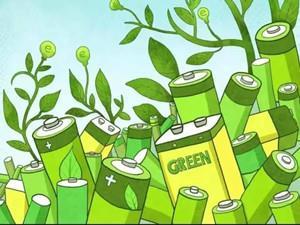 全球最小充电锂电池在安徽合肥投产